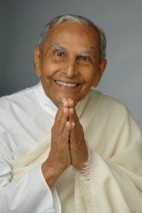 Dada J.P. Vaswani