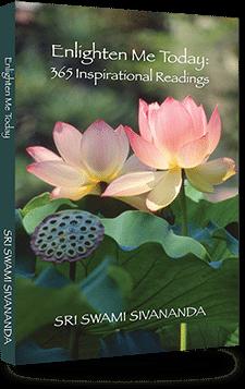 Enlighten Me Today: 365 Inspirational Readings