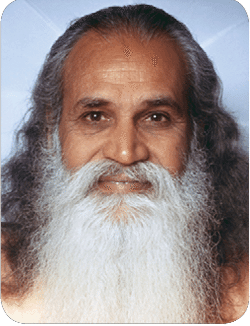 Image result for swami satchidananda