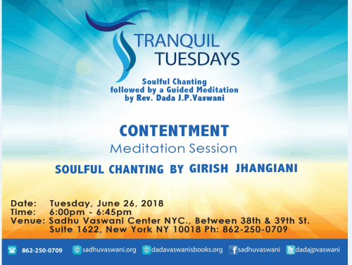 tranquil-tuesdays-June-26-2018